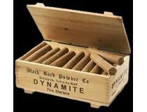 Sada podpalovačů Dynamite