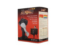 Ventilátor na kamna ECOFAN 810