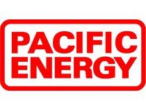 Krbová kamna Pacific Energy Vista